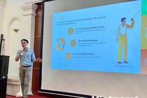 Những nền tảng công nghệ du lịch mới nào xuất sắc nhất Việt Nam?