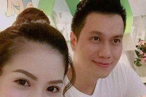 Việt Anh nói về chuyện ly hôn lần 2: 'Tôi không lăng nhăng, không có người thứ 3'