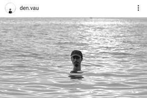 Vpop có Đen Vâu thì fan US-UK cũng được Charlie Puth chiêu đãi concept… ngụp lặn biển sâu thế này!