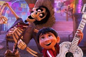 Sau phim 'Toy Story 4', fan Disney tiếp tục 'nín thở' với dàn bom tấn Pixar 'siêu xịn'