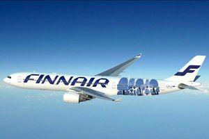 20 hãng hàng không có máy bay sạch sẽ nhất thế giới