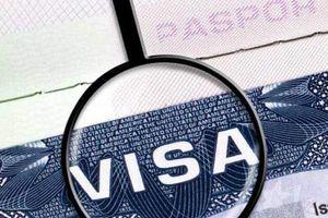 Mỹ giới hạn visa lao động nhằm 'trả đũa' Ấn Độ