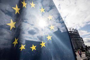 Liên minh châu Âu gia hạn lệnh trừng phạt đối với Nga