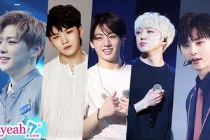 Busan: Quê hương của những nam thần tượng 'tài sắc vẹn toàn' nhất Kpop