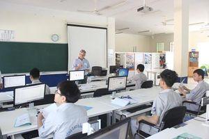 Kinh nghiệm từ trường Cao đẳng Kỹ thuật - Công nghệ Bà Rịa - Vũng Tàu