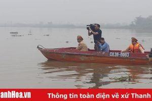Nhân ngày Báo chí cách mạng Việt Nam 21-6 - Xin cảm ơn, người bạn của ngành Tuyên giáo