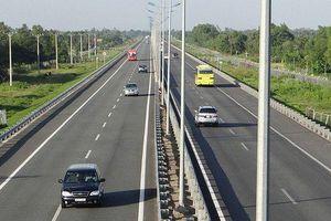 Dự án cao tốc Bắc - Nam: 'Không nên phân biệt đối xử các nhà đầu tư'