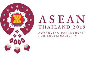 ASEAN 2019: 'Đẩy mạnh quan hệ đối tác vì sự bền vững'