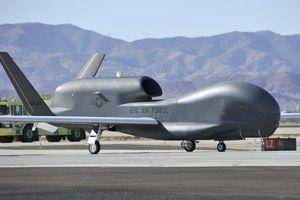 Liên Hợp Quốc kêu gọi các bên kiềm chế sau vụ bắn hạ máy bay do thám Mỹ