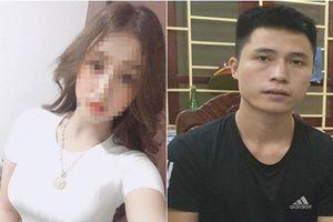 Hé lộ nguyên nhân nam thanh niên sát hại bạn gái trong phòng trọ