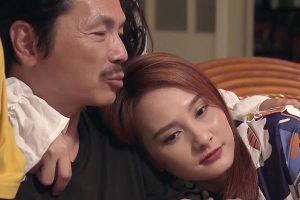 NSƯT Trung Anh chia sẻ xúc động về Bảo Thanh, Thu Quỳnh