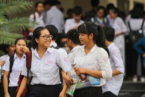 Quảng Nam chi hơn 1,3 tỷ giúp học sinh miền núi ôn thi THPT quốc gia
