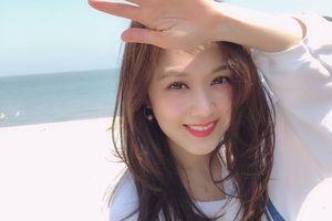 Phong cách thời trang trẻ trung của những 'mỹ nhân không tuổi' xứ Hàn