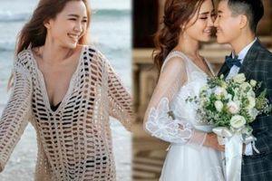 Nữ ca sĩ 'Solo cùng Bolero' ấn định ngày hôn lễ với người yêu đồng giới