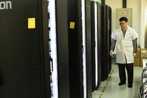 Mỹ tiếp tục giáng đòn lên 4 doanh nghiệp công nghệ Trung Quốc