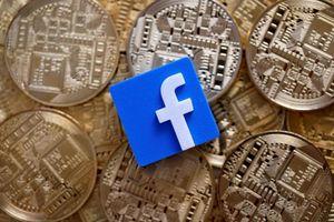 Facebook 'mời' nhiều ngân hàng tham gia dự án tiền mã hóa Libra