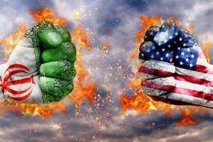 Iran-Mỹ leo thang căng thẳng: Cơ hội lớn đối với Nga