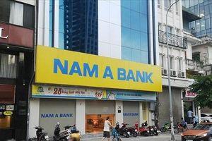 Khởi tố vụ án tại Ngân hàng Nam Á và Tập đoàn Hoàn Cầu