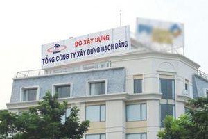 TCT xây dựng Bạch Đằng-CTCP dính 'án phạt' do công bố thông tin không đúng thời hạn