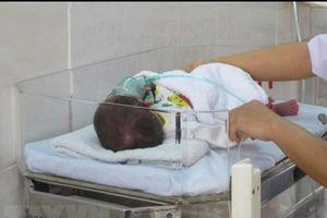 Bộ Y tế: Rà soát quy trình nhận con nuôi, chống mua bán trẻ sơ sinh