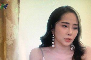 Lộ vai của Quỳnh Nga trong Về nhà đi con: Sang chảnh, ghê gớm hơn Thư và bị ghét hơn Khải