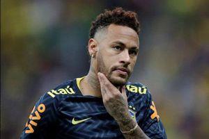 3 công thức về phí chuyển nhượng và kèm thêm cầu thủ để Barca mua lại Neymar