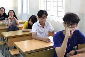 Sở GD&ĐT Quảng Nam 'mạnh tay' chi hơn 1,3 tỷ đồng hỗ trợ học sinh miền núi ôn thi