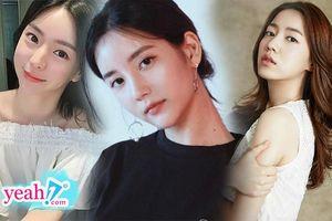 Điểm mặt chỉ tên các mỹ nhân là 'nguồn cơn' của những scandal chấn động showbiz Hàn