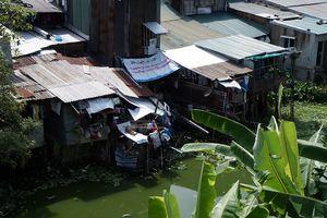 Rà soát cấp bổ sung kinh phí thực hiện di dời dân cư khu vực 1 Kinh thành Huế (giai đoạn 1)