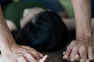 TP.HCM: Thiếu nữ 15 tuổi tố bị chủ tiệm salon tóc xâm hại tình dục khi gội đầu