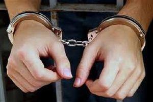 Thái Bình: Khởi tố, bắt tạm giam 2 tháng chủ quầy thuốc xâm hại tình dục trẻ em