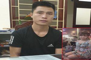 Kẻ sát hại người yêu trước ngày đi nước ngoài vừa ra tù, nghi nghiện ma túy