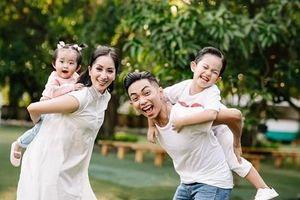 Khánh Thi khoe 'tài sản' khổng lồ, fan hâm mộ xúc động chúc mừng vì quá truyền cảm hứng