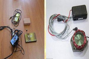 'Điểm mặt' những thiết bị công nghệ cao có thể được dùng để gian lận thi cử