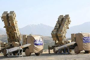 Mỹ bí mật tấn công mạng hệ thống vũ khí của Iran