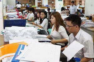 Điều chỉnh quy định về hợp đồng lao động trong cơ quan hành chính Nhà nước