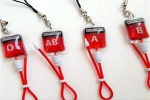 Biến mọi nhóm máu thành nhóm máu O nhờ vi khuẩn trong ruột