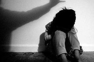 Bé gái 14 tuổi nghi bị cậu ruột xâm hại đến có thai
