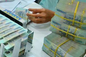 Vì sao Ngân hàng Nhà nước siết vốn vay mua căn hộ trên 3 tỉ đồng?