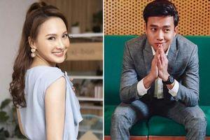 Sao Việt quảng cáo trên Facebook: Dễ kiếm tiền tỷ, coi chừng sập bẫy