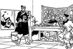 Sự thật ngỡ ngàng về vị vua không chính thống triều Lê Sơ