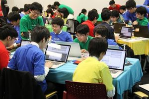Nhật Bản: Hơn 700 thí sinh bản địa tham dự kỳ thi năng lực tiếng Việt