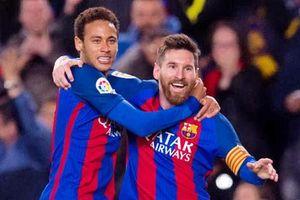 Neymar muốn trở về Barcelona phải đáp ứng 3 điều kiện!