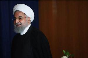Iran tuyên bố đánh trả nếu bị Mỹ tấn công