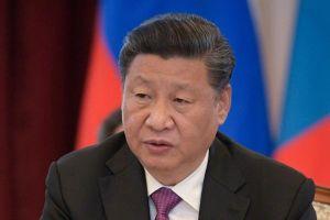 Báo TQ xác nhận ông Tập Cận Bình tham dự G20
