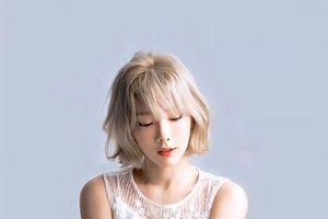 Nghe ngay bản cover When We Were Young (Adele) từ Taeyeon: Không hổ danh là Queen Vocal