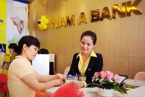 Nam A Bank nói gì về 'lùm xùm' khởi tố?