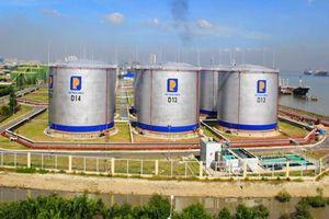 Ủy ban quản lý vốn Nhà nước sẽ nhận hơn 2.552 tỷ đồng cổ tức từ Petrolimex vào ngày 23/7