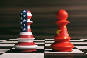 Đối đầu Mỹ - Trung: Cuộc chiến giữa các nền văn minh khác nhau?