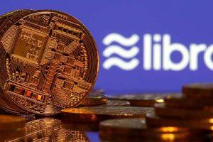 Libra, đế chế mới của nền công nghiệp tiền ảo có thể làm 'trùm' thế giới không?